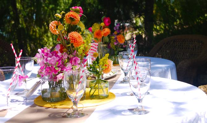 KB_BridalShower_Table