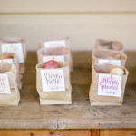 Claire_Dobson_photography_A-Savvy_event136-XL